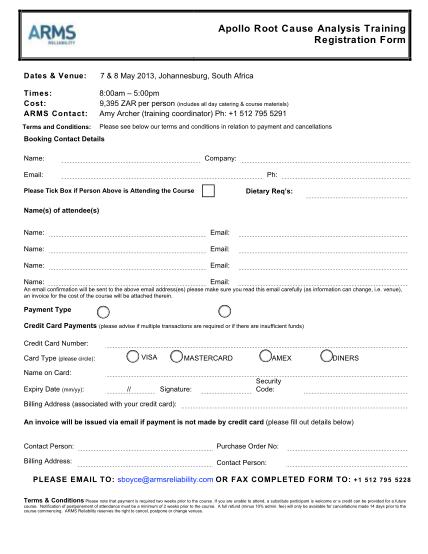 308938596-apollo-root-cause-analysis-training-registration-bformb