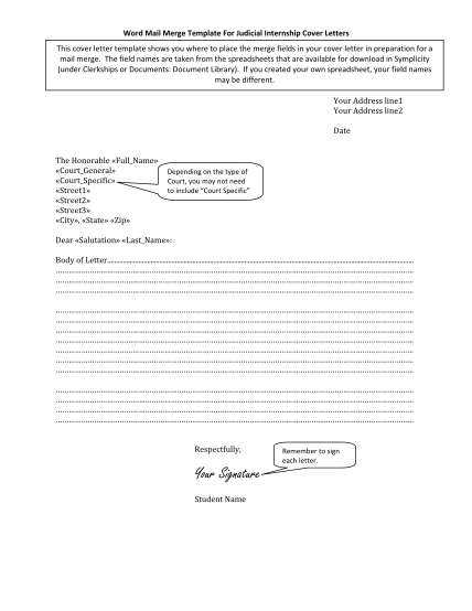 309067288-word-mail-merge-template-for-judicial-internship-cover-letters-camlaw-rutgers