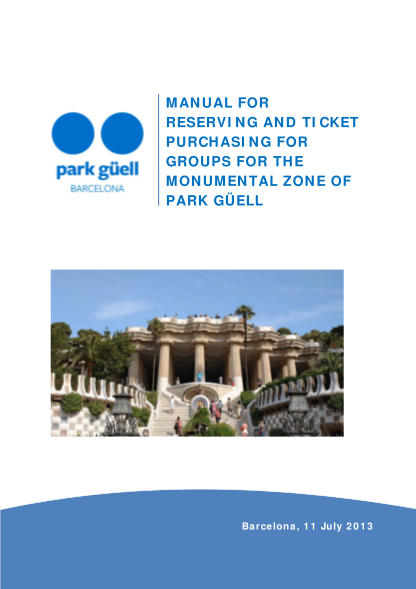 309184068-to-download-the-manual-for-booking-and-buying-tickets-bb-park-gell-parkguell