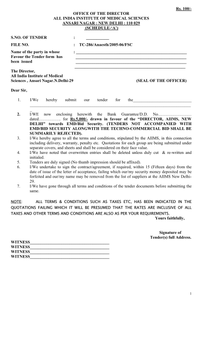 309401002-sample-contribution-letter-for-loan-modification