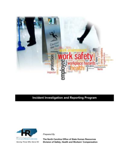 309403152-bincidentb-investigation-and-reporting-program-amazon-web-services