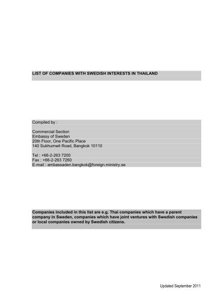 31054508-sweden-abroad-form