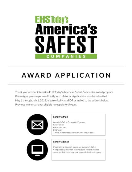 311243422-award-application-ehs-today