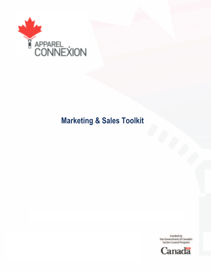 311553073-marketing-amp-sales-toolkit-bapparelconnexioncomb
