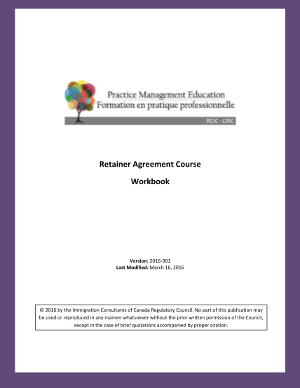 313193156-workbook_ra-course_final_25may2012pdf-iccrc-retainer-agreement-template