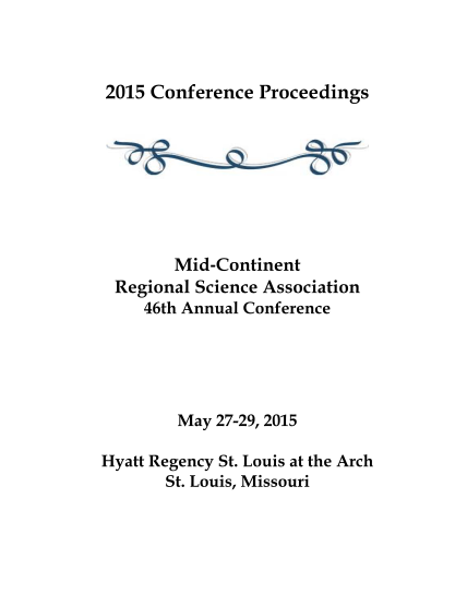 313382912-2015-conference-proceedings-mcrsaorg