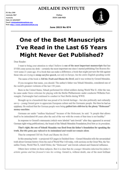 313508523-one-of-the-best-manuscripts-adelaide-institute