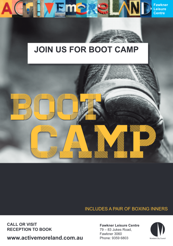 313670555-bootcamp-poster-feb-2016pdf-bootcamp-flyer-active-moreland