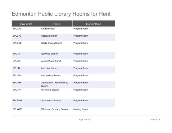 313749640-edmonton-public-library-rooms-for-rent-data-edmonton