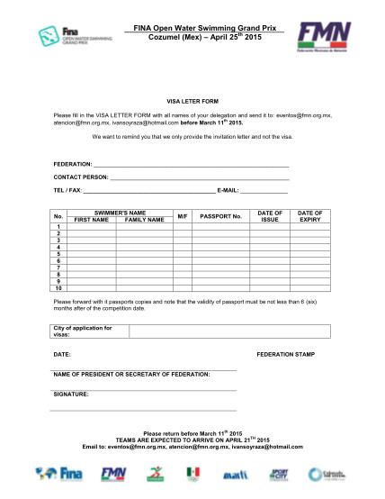 313865789-visa-leter-form-fina
