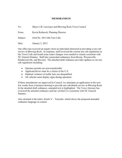 314153609-memorandum-to-mayor-j