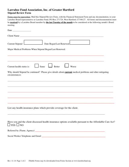 314292056-stipend-review-form-copy-shall-be-llc