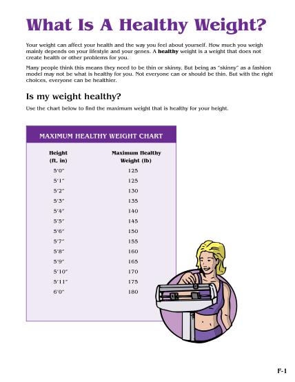 314305497-maximum-healthy-weight-chart-center-trt-centertrt