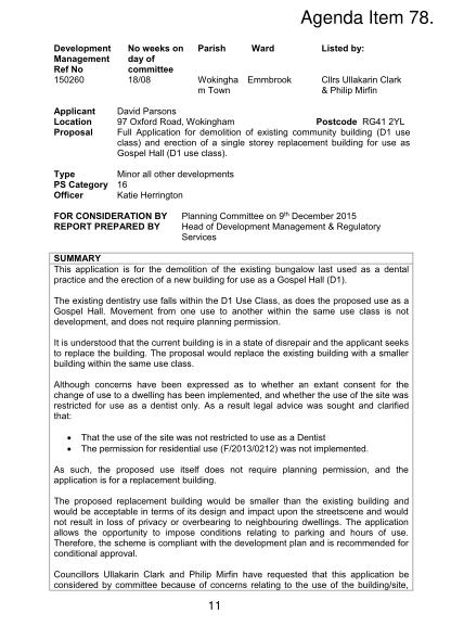 314880537-agenda-item-78-wokingham-moderngov-co