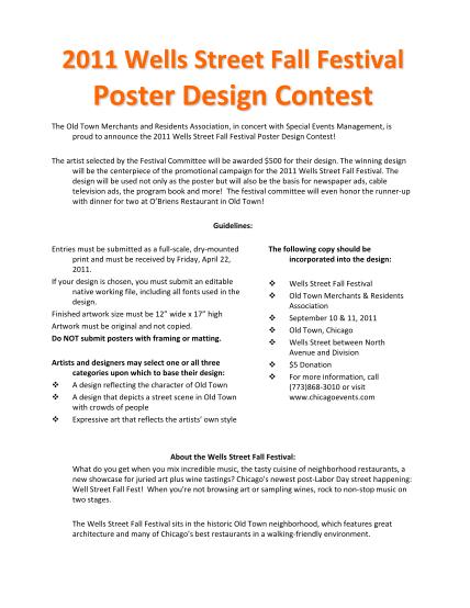 31503209-microsoft-powerpoint-posterdesigncompwsff2011-2-compatibility-mode