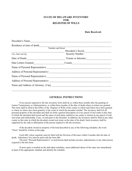 31587912-state-of-delaware-inventory-form-600rw-formsend