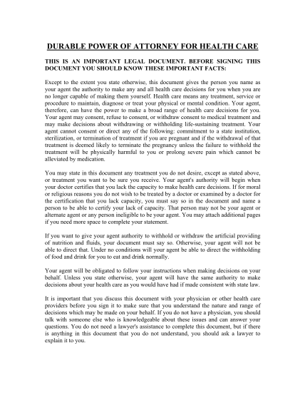 3163396-in-p015pdf-indiana-durable-power-of-attorney-for-health-care