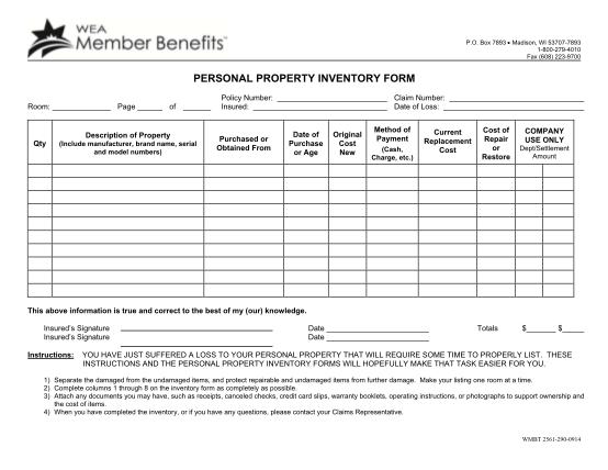 31648383-fillable-fillable-personal-asset-inventory-template-form