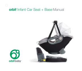 317285052-infant-car-seat-base-manual-orbit-baby