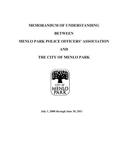 317479674-memorandum-of-understanding-between-menlo-park-police