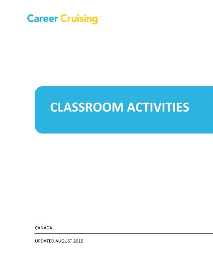 317837543-classroom-activities-career-cruising