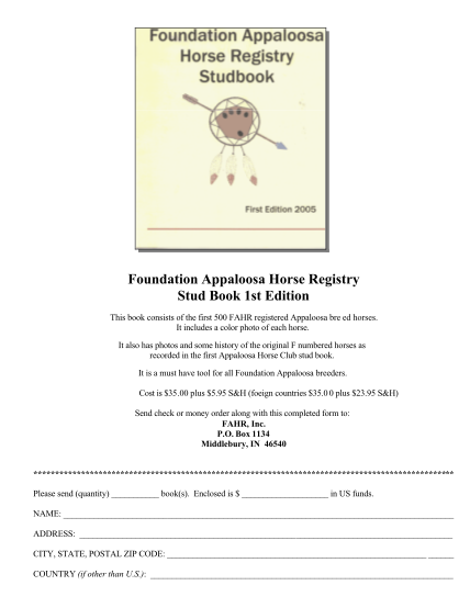 318041095-fahr-stud-book-order-formpdf-foundationapp