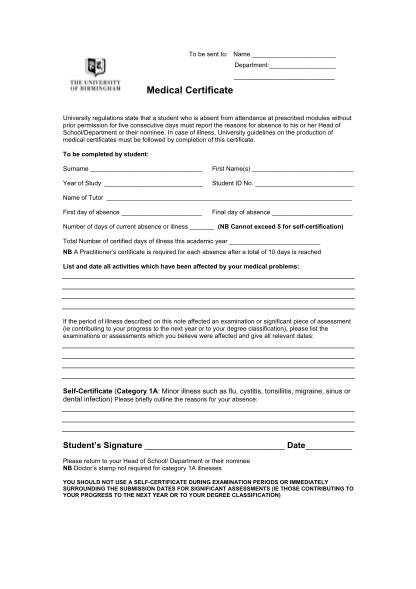 31840819-download-the-medical-bcertificateb-university-southgate-practice-southgatesurgery-nhs
