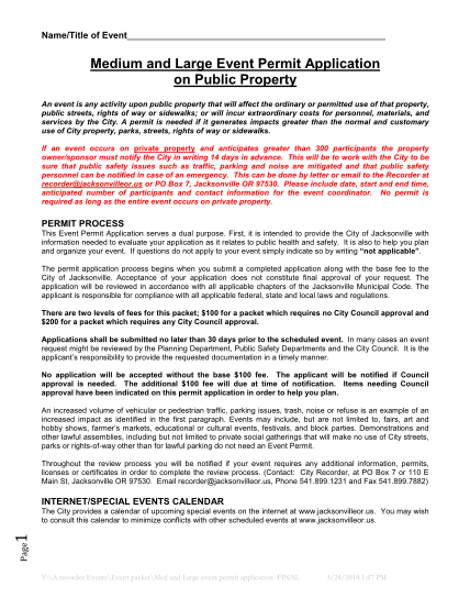 318435155-medium-and-large-event-permit-application-on-public-property-jacksonvilleor