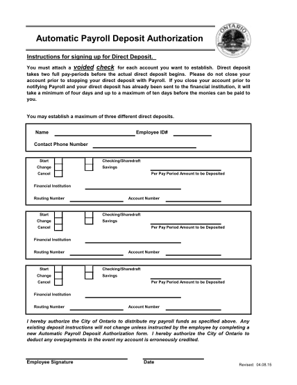 318483466-automatic-payroll-deposit-authorization-ontariocagov