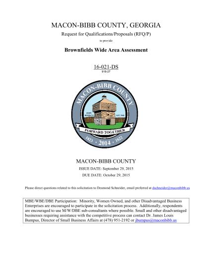319228096-maconbibb-county-georgia