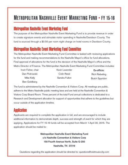 319254647-metropolitan-nashville-event-marketing-fund-metropolitan