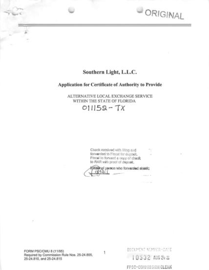 31967795-balance-sheet-public-service-commission