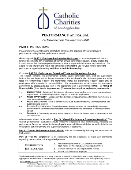 320400037-annual-employee-evaluation-bformb-catholic-charities-of-los-angeles-catholiccharitiesla