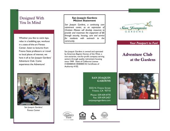 32045890-adventure-club-brochure1-sitemason