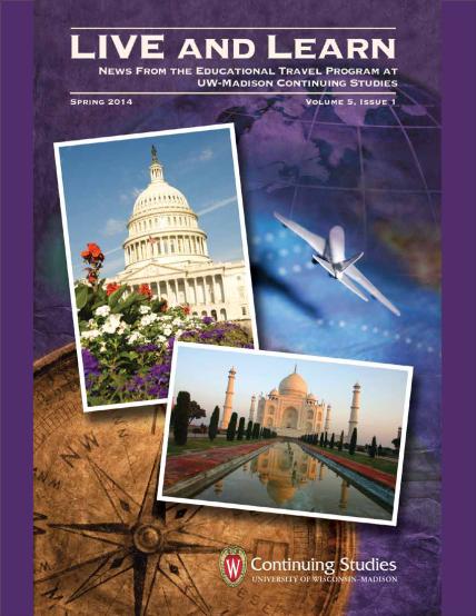 320595314-greetings-uw-madison-continuing-studies-continuingstudies-wisc