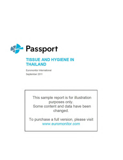32186947-sample-tissue-and-hygiene-market-research-report-euromonitor