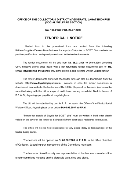 321970959-detailed-tender-notice-terms-and-conditions-for-engagement-of-jagatsinghpur-nic
