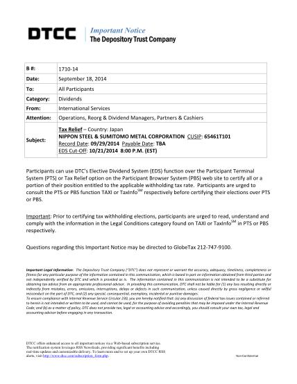 322047280-important-notice-template-depository-trust-amp