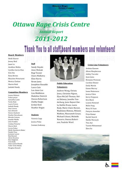 322139738-orcc-2012-agmpdf-agm-2012-report-ottawa-rape-crisis-centre-orcc