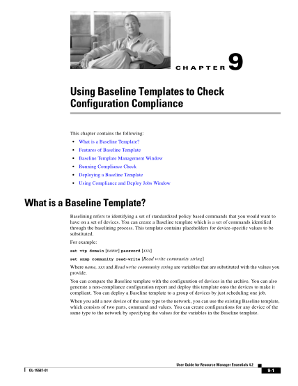 322152-fillable-fillable-baseline-template-form