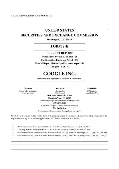 322378176-united-states-securities-and-exchange-commission-corcom-corrierecomunicazioni