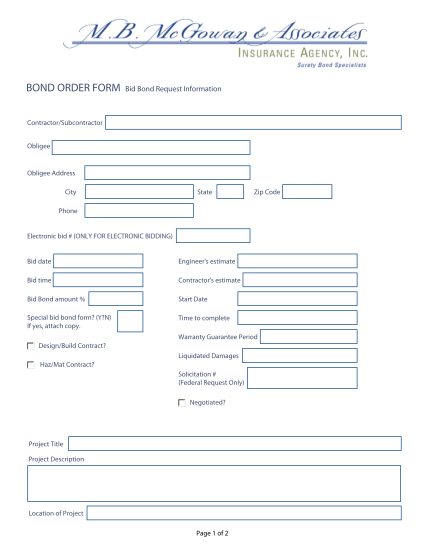 323002464-bond-order-form-bid-bond-request-information