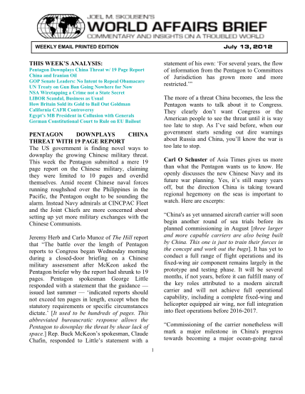 323523998-weekly-email-printed-edition-july-13-2012