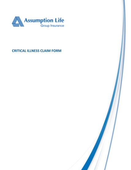 323915197-5141-00a-critical-illness-claim-form-assomption