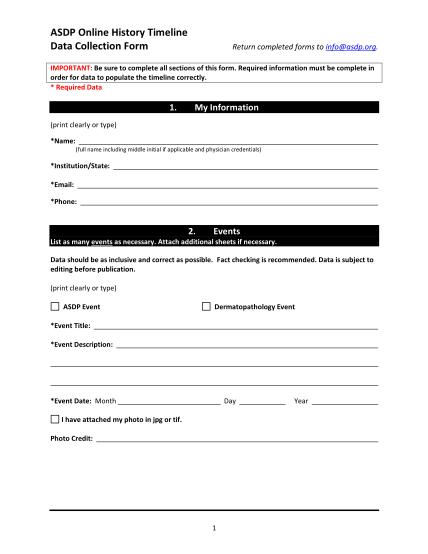 324180410-asdp-online-history-timeline-data-collection-form-return-asdp