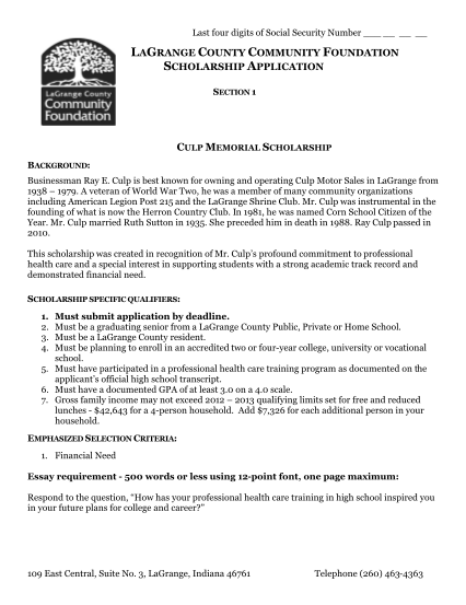 326038747-culp-is-best-known-for-owning-and-operating-culp-motor-sales-in-lagrange-from