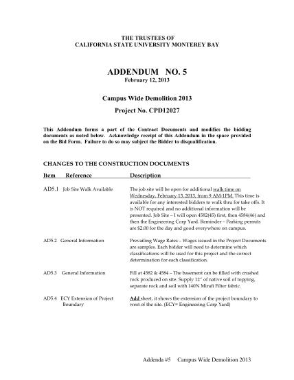 32609400-addendum-5csumb-campus-wide-demolition212-bb-bidsynccom