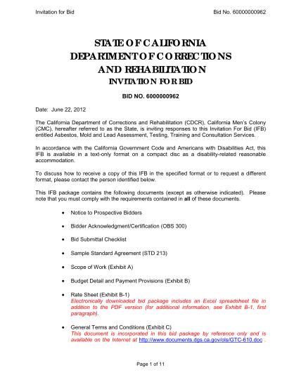 32611119-cmc12020-asbestos-mold-lead-assessment-bidsynccom