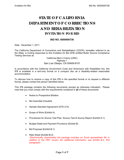 32612585-bid-6000000736-boiler-source-compliance-testing-bidsynccom