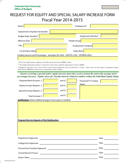 326715186-colorado-state-university-office-of-budgets-request-for